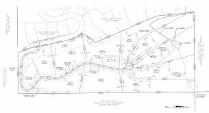 San Diego County Assessor Maps by Lower Rock Creek Subdivision With Water For Sale Search Homes