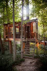 127 best i d barns u0026 tree houses images on pinterest treehouses