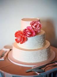 wedding cake lewis 120 best wedding cakes images on cake wedding