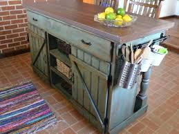 Different Ideas Diy Kitchen Island Kitchen Island Cart Diy Meetmargo Co