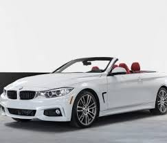 bmw white car vehicles archive black white car rental