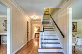 Colonial Home Interior Colonial Revival Interior Design Characteristics