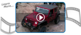 lift kits for jeep wrangler metalcloak jk wrangler jeep suspensions lift kits