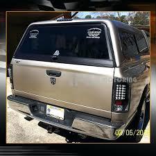 2003 dodge ram tail lights 2003 dodge ram led tail lights curvehe top