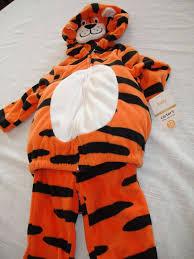 Carters Halloween Costume Halloween Craft Ideas Kids 31 Easy Halloween Crafts