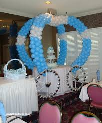 party fiesta balloon decor birthdays party fiesta balloon decor