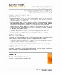 sle php developer resume ui developer resume format beautiful web tester cover letter