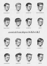 names of different haircuts bеѕt оf mens hairstyles names hair style connections