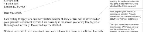 resume cv cover letter create my cover letter graduate resume