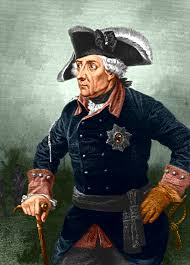 frederick the great wikipedia