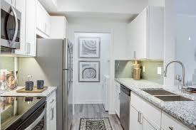 aleo at north glen apartments by cortland irving tx 75063