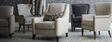 st george furniture store designer furniture gallery