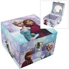children s jewelry box ukgiftstoreonline children s disney frozen elsa