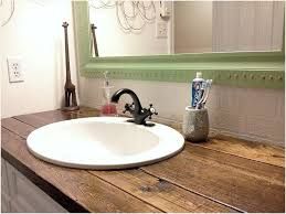 bathroom vanity top ideas buy bathroom sink smartly elysee magazine