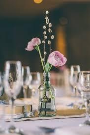 wedding flowers gloucestershire elmore court winter wedding gillyflower flowers