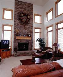 Making House Plans Character Defines Your Dream Home
