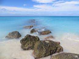Map Of Turks And Caicos Tips For Planning A Trip To Providenciales Turks And Caicos The
