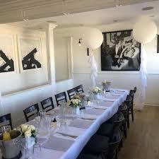 private dining u2013 events u2013 craft cocktails u2013 wines u2013 the larchmont