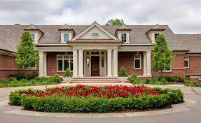 contemporary country house design of small ign ideas image with