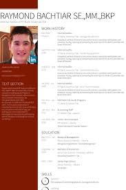 Internal Resume Internal Auditor Resume Samples Visualcv Resume Samples Database