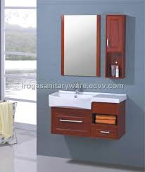 Bathroom Wall Mount Cabinet Marvellous Bathroom Wall Mounted Cabinet Acclaim Solid Oak