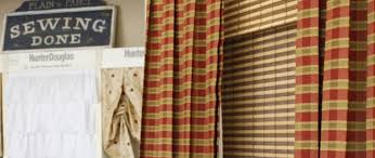Curtains San Jose Window Coverings San Jose Allied Drapery 408 293 1600 Blinds