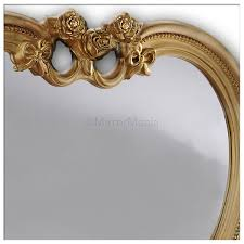 mirror mirror decals for walls 94 beautiful decoration also wall full size of mirror mirror decals for walls 94 beautiful decoration also wall stickers circles