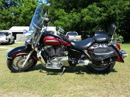 page 20 honda for sale price used honda motorcycle supply