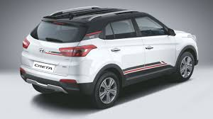 suv hyundai hyundai suvs latest news on hyundai suvs breaking stories and