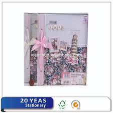 Photo Album 5x7 5x7 4x6 Photo Album 5x7 4x6 Photo Album Suppliers And