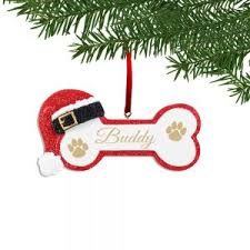 ornaments for everyone on your list memorable gifts