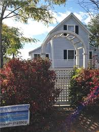 eastham vacation rental home in cape cod ma 02651 less than 1 10