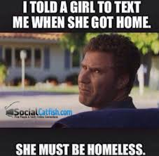Females Be Like Meme - 39 of the best dating memes 2015 edition people search
