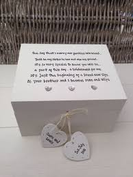 personalised jewelry box bridesmaids flowergirls matron of honours