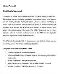 sample nursing assessment pediatric nursing health example