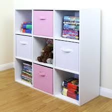 full length mirror cabinet storage magnificent kids room bins