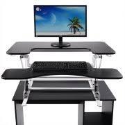 Stand Up Computer Desk by 3c7e3c41 26f8 4e26 948b Cf262d94e30a 1 B33a17ab9239973c7f2e3dd29b10bc78 Jpeg Odnwidth U003d180 U0026odnheight U003d180 U0026odnbg U003dffffff