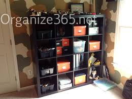 Small Bedroom Closet Organization Tips Best Ideas For Small Decorating Also Organizing Picture