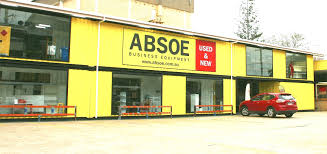 Second Hand Furniture Online Melbourne Absoe Used Office Equipment Office Supplies U0026 Furniture All