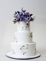 hawaiian themed wedding cakes wedding cake wedding cakes wedding cakes beautiful