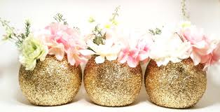 Cheap Candle Vases Centerpieces Vases For Sale Floating Candle Cheap Gold 26251