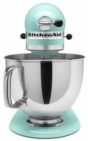 kitchenaid artisan series 5 quart tilt head stand mixer ebay