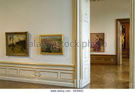 a la poursuite de la chambre d ambre a la poursuite de la chambre d ambre 9 wiesinger stock photos amp