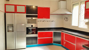 achat cuisine pas cher best prix cuisine equipee maroc gallery amazing house design