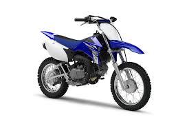 85cc motocross bikes tt r110e rochester motorcycles