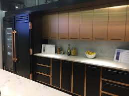 black kitchen design mod design guru fresh ideas cleverly modern design true