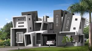 two story house design two story house design in the philippines youtube