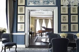 five star hotels in london london u0027s best 5 star hotels time