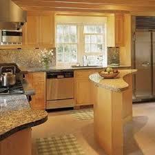 space saving kitchen islands space saving kitchen island table for storage inspiring