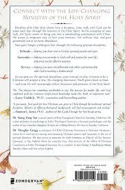 spirit halloween glendale disciplines of the holy spirit siang yang tan douglas h gregg